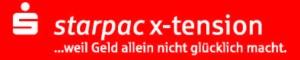 starpac_logo